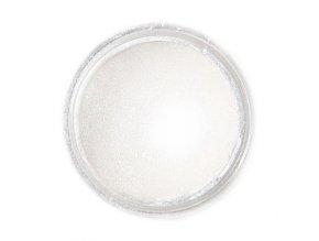 Fractal - Pearl White