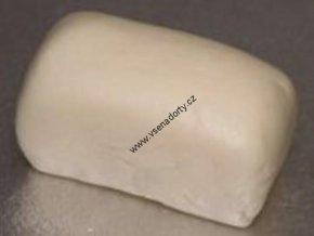 POTAHOVACÍ Holandská  hmota Roll Decor - 2,5 kg