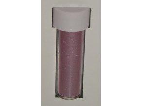 Dusky Lilac - prachová