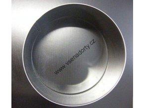 Ráfek kruh 12 cm