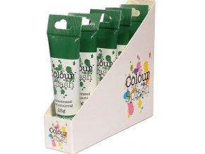 Colour Splash lesní zelená 25 g