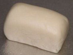 POTAHOVACÍ Holandská  hmota Roll Decor - 1 kg