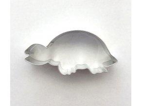 Želva - kov