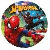 Spidermann 2