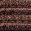 Čokotransfer folie - Oblázky - Cuir