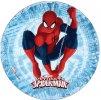 Spidermann 1