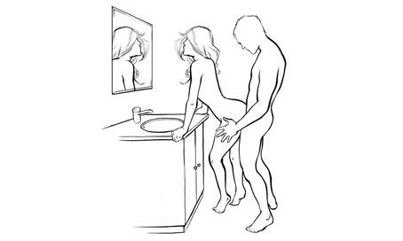 Obsluha toalet