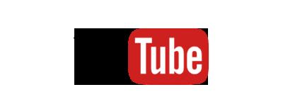 Jsme na YouTube