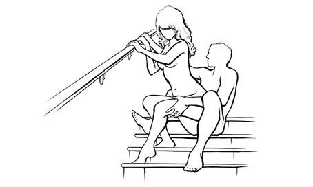 schody_do_nebe