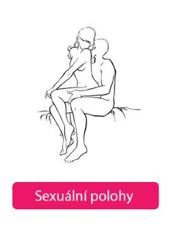 sex_polohy1