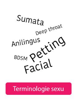 sex_terminologie1