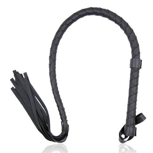 Důtky Single Tail Whip