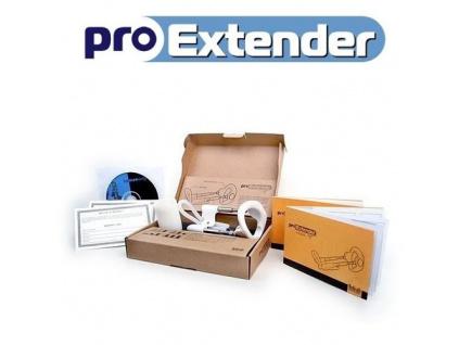 Zvětšovač penisu ProExtender