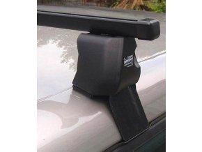 Střešní nosič OCT II/OCT II Facelift zámek černý DIH (09987)
