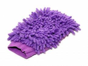 Mycí rukavice MICROFIBER