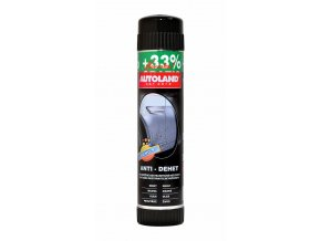 ANTI-DEHET na čištění NANO spray 300ml