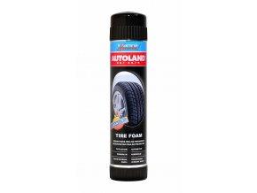 Pěna na čištění pneu NANO spray 400ml