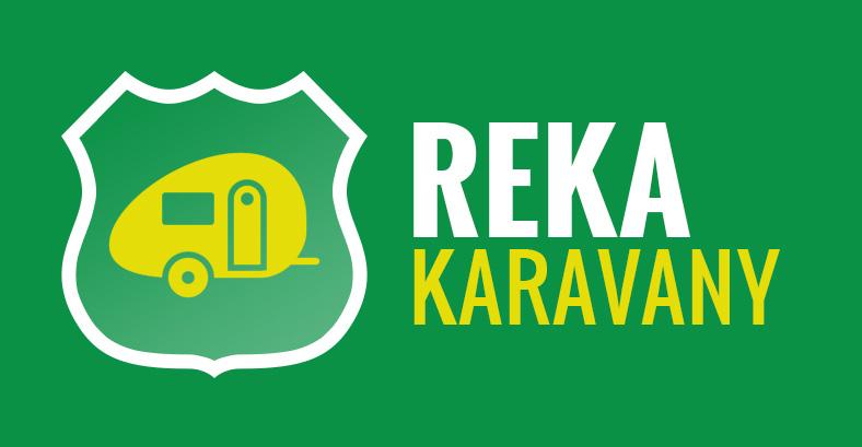 Reka Karavany