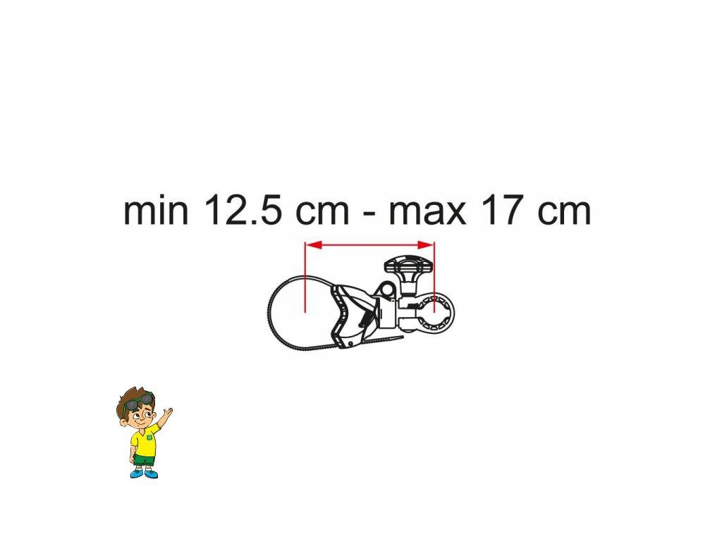 136 523 8 image 3