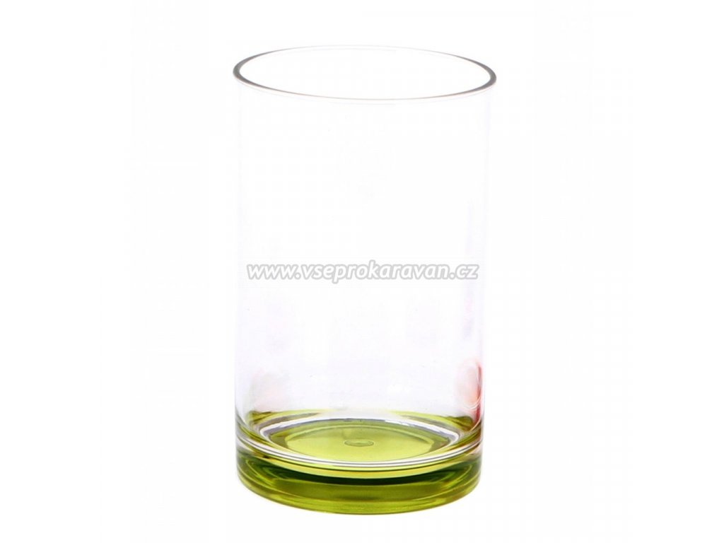 Sklenice na pití, 250 ml