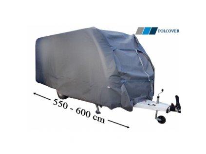 Polcover 550 600