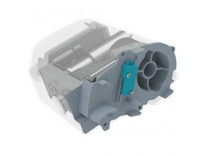 12 V motor pro markýzy Fiamma