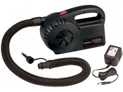 Akumulátorová vzduchová pumpa Campingaz® Quickpump
