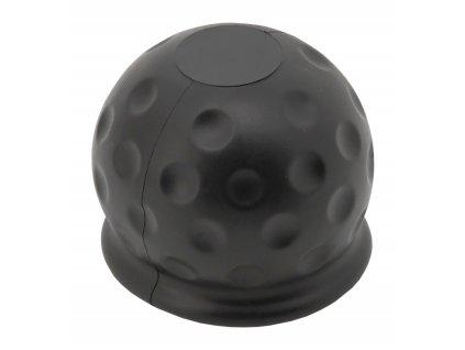 Kryt koule tažného zařízení GOLF, www.vseprokaravan.cz