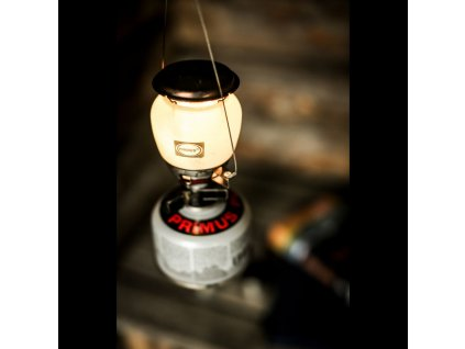 Plynová lampa Easy Light Duo www.vseprokaravan.cz