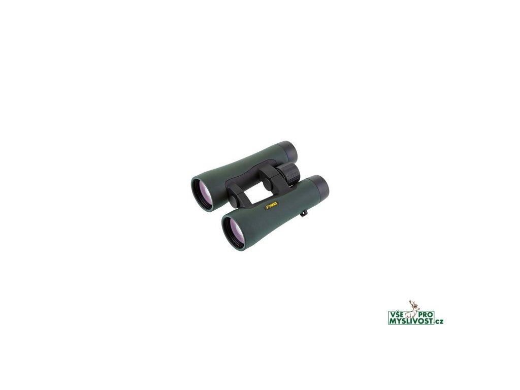 Fomei 10x50 DCF Leader WR Super Vision dalekohled