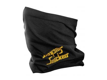Čepice multifunkční FlexiWork Snickers Workwear