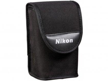 Nikon náhradní pouzdro pro Aculon A30