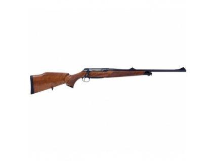 Puška opakovací Sauer, Model: S 202 Classic, Ráže: .308 Win, dřevěná pažba