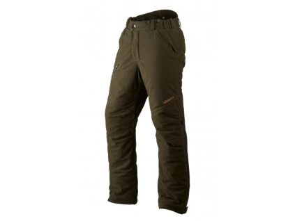 Norfell insulated trousers 52 54 56 58
