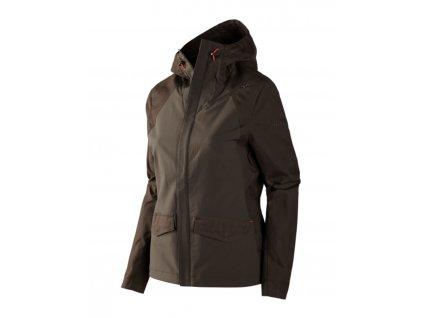 Jerva lady jacket 36 38 40 42
