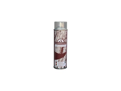 Bukový dehet 500ml - sprej