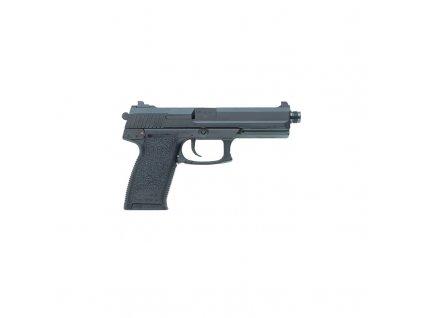110732 pistole samonab heckler koch mod mark 23 raze 45 acp hl 149mm 12 1 ran zavit