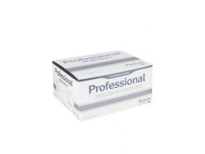 146326 protexin professional plv 50x5g