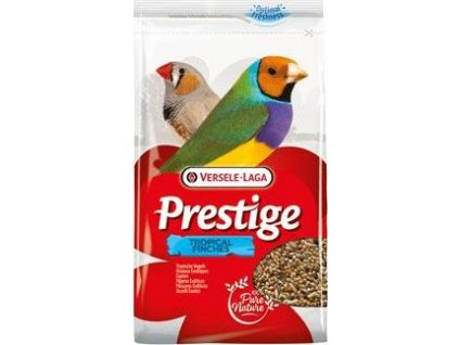 130127 vl prestige tropical finches pro exoty 1kg