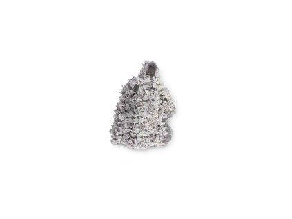 14920 ameristep zimni maskovani 3 d ponco snow tangle