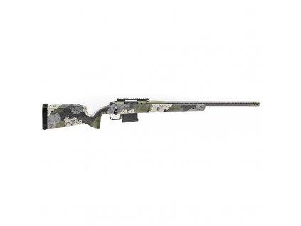 154810 kulovnice opak springfield armory model 2020 waypoint raze 6 5mm crm camo