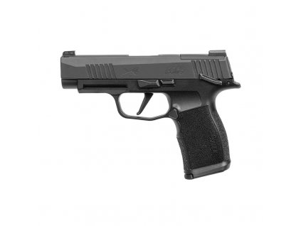 154807 pistole sam sig sauer model p365 xl raze 9mm luger hl 3 7 12 ran cerna