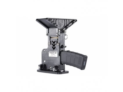166975 nabijeci zarizeni magpump pro zasobniky pusek typu msr 15 5 56mm