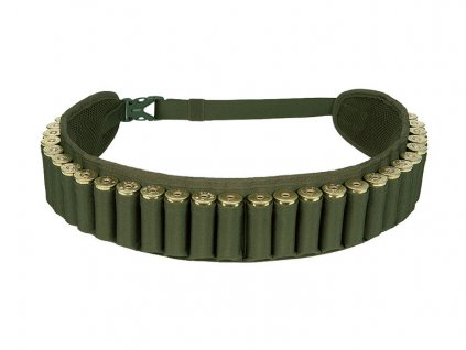 94802 argo cartridge belt nabojovy pas