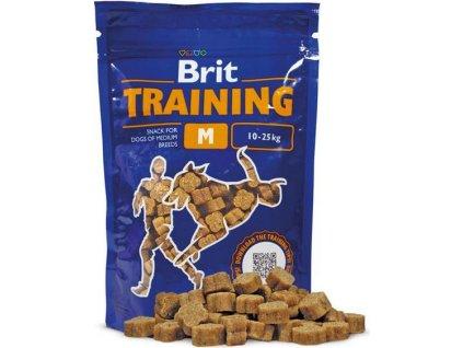 218470 brit training snack m 200 g