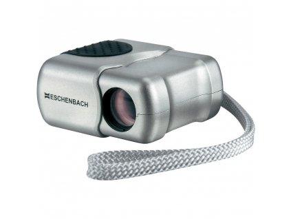 28711 eschenbach dalekohled microlux 4x13