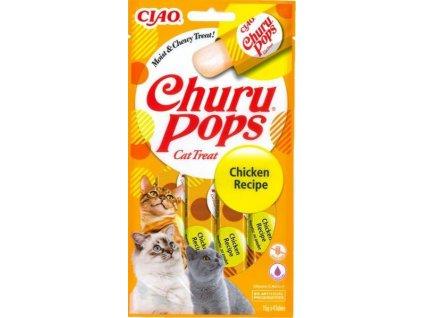 220102 inaba churu pops cat snack kure 4x15 g