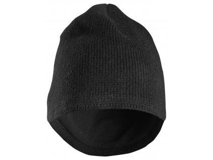 Kulich Classic černý vel. uni Snickers Workwear (Barva černá, Velikost UNI)