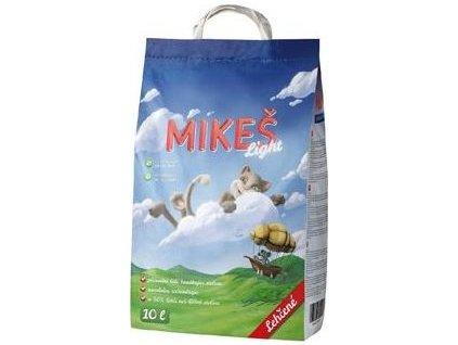 169630 mikes light 10l