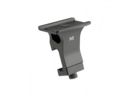 167395 montaz midwest industries pro aimpoint t1 off set